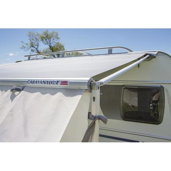Fiamma Caravanstore Awning image 7